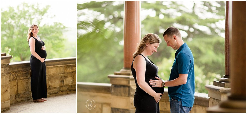 Devon Maternity Portraits 28.jpg