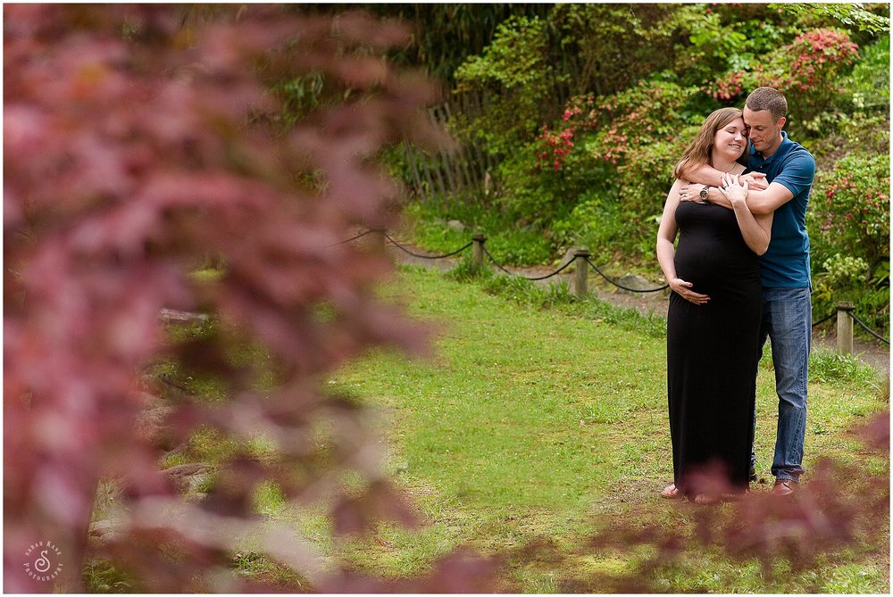 Devon Maternity Portraits 50.jpg