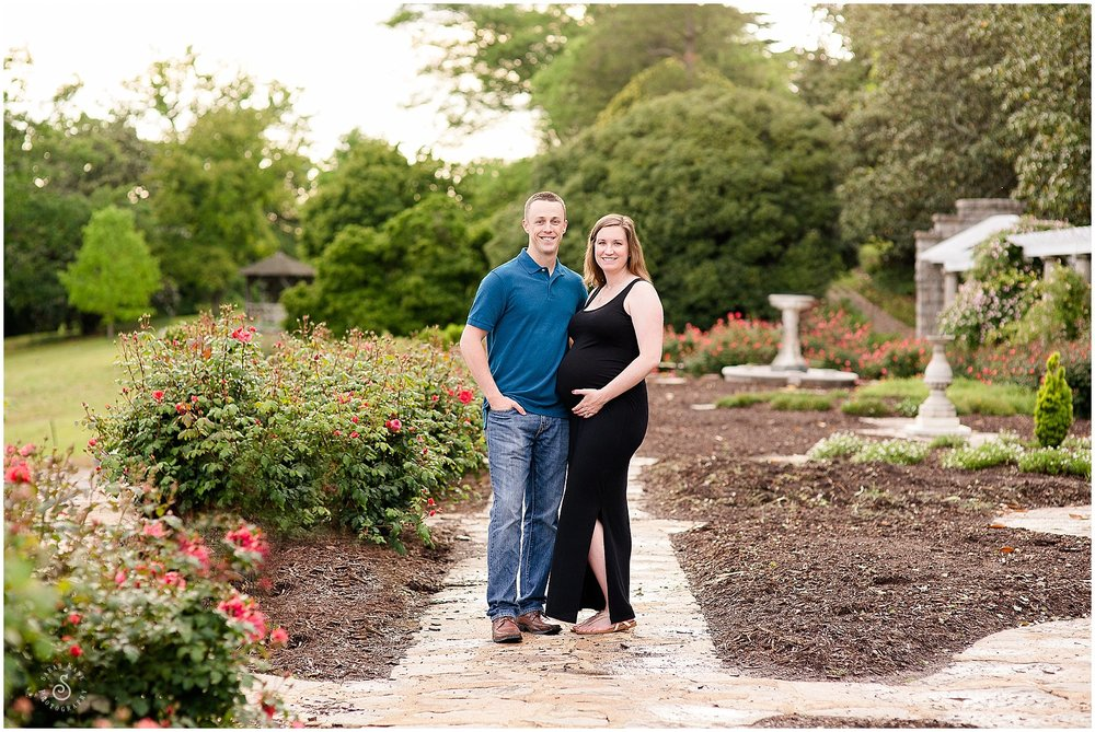 Devon Maternity Portraits 60.jpg