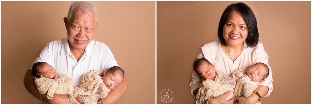 Newborn Twins Portraits 07.jpg