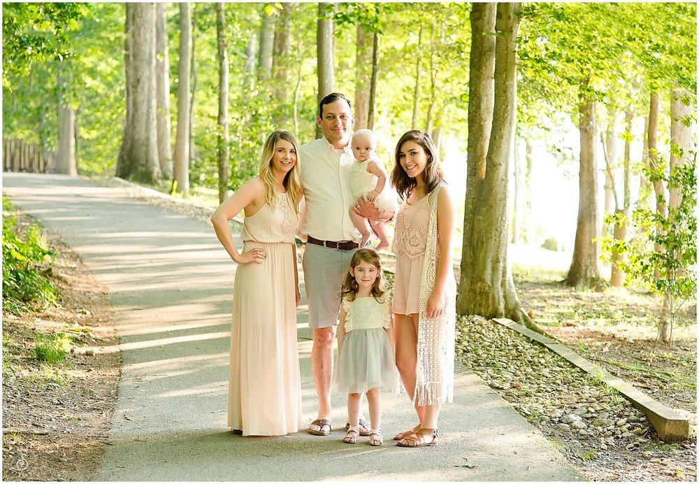 1 Lucchetti Family Portraits 01_.jpg