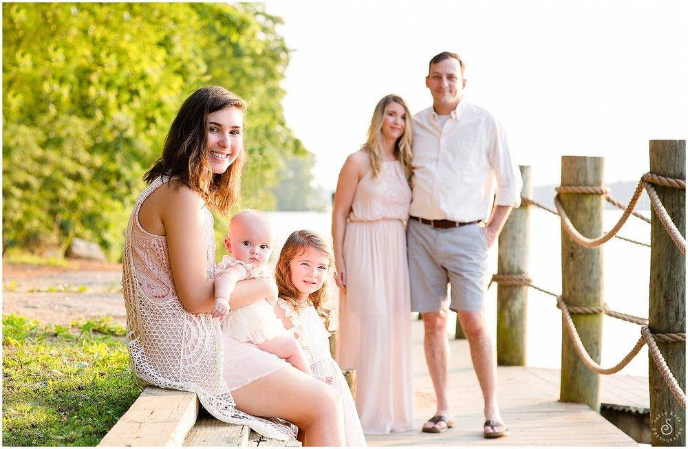 1 Lucchetti Family Portraits 37_.jpg