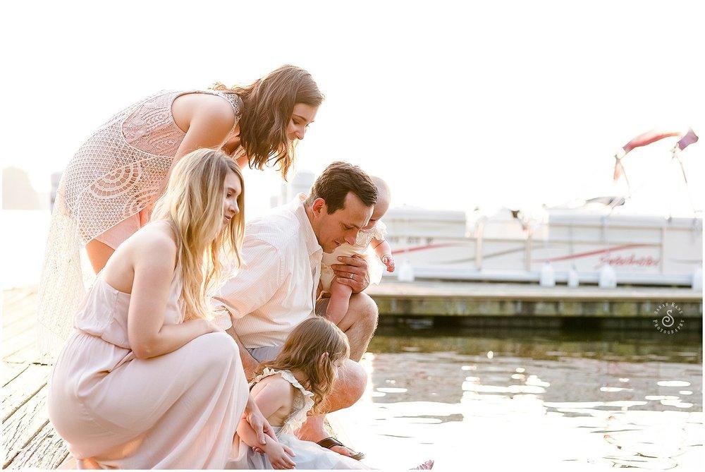 1 Lucchetti Family Portraits 50_.jpg
