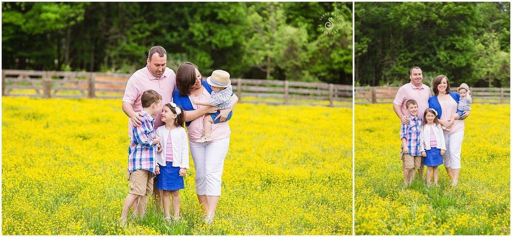 2016 McManama Family Portriats 14.jpg