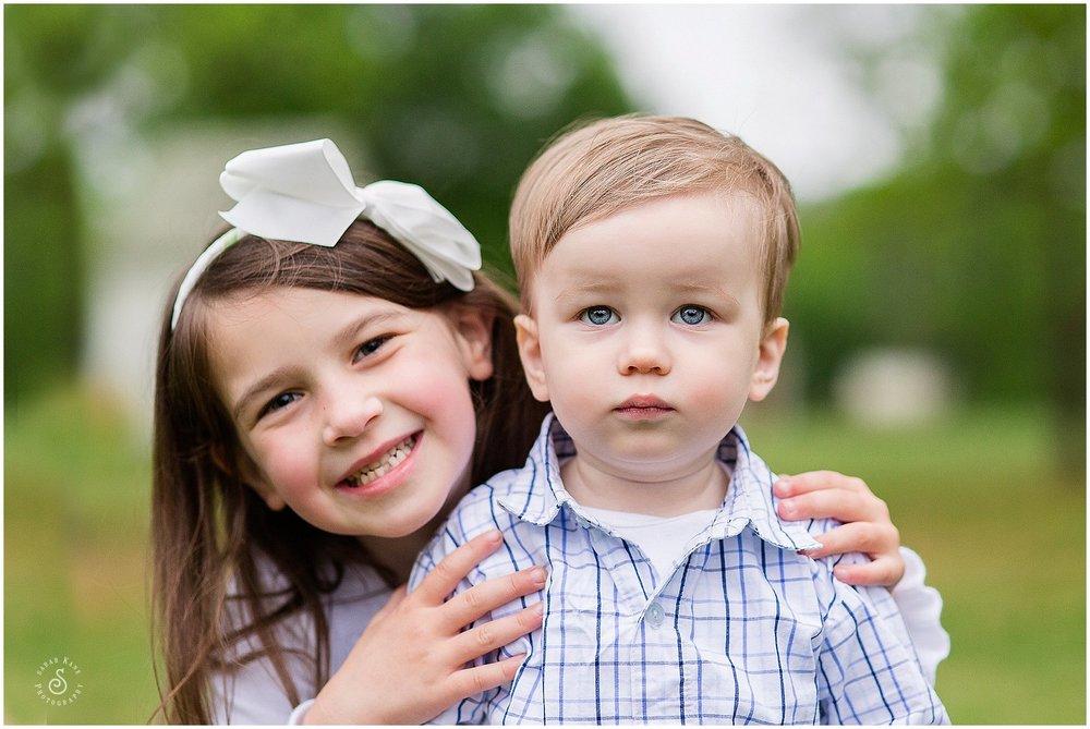 2016 McManama Family Portriats 41.jpg