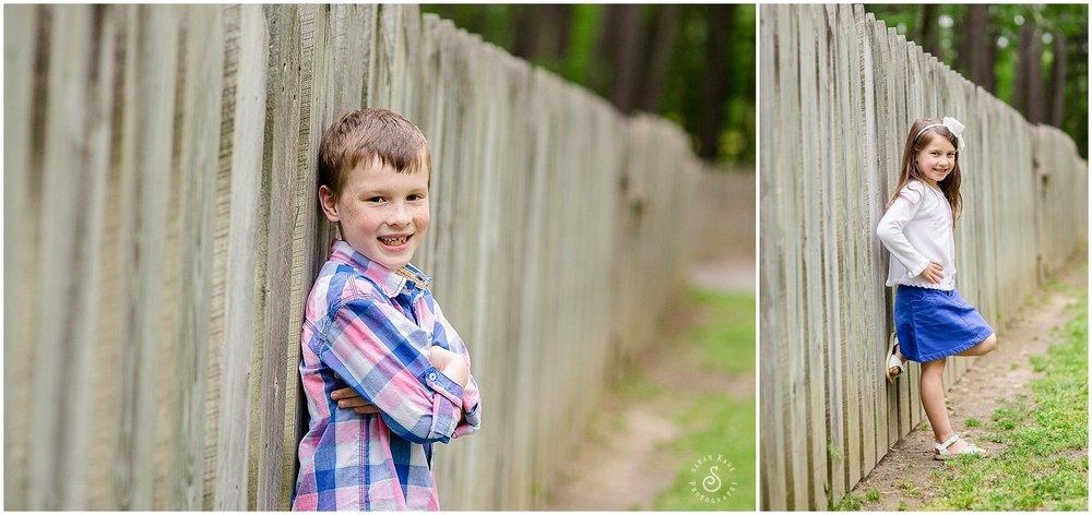 2016 McManama Family Portriats 36.jpg