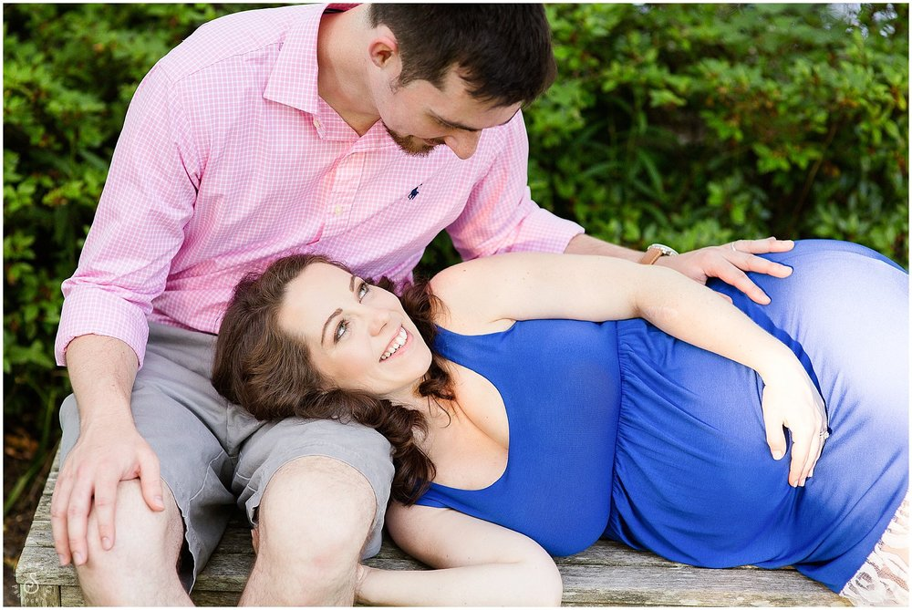 Maternity Portraits 09_.jpg