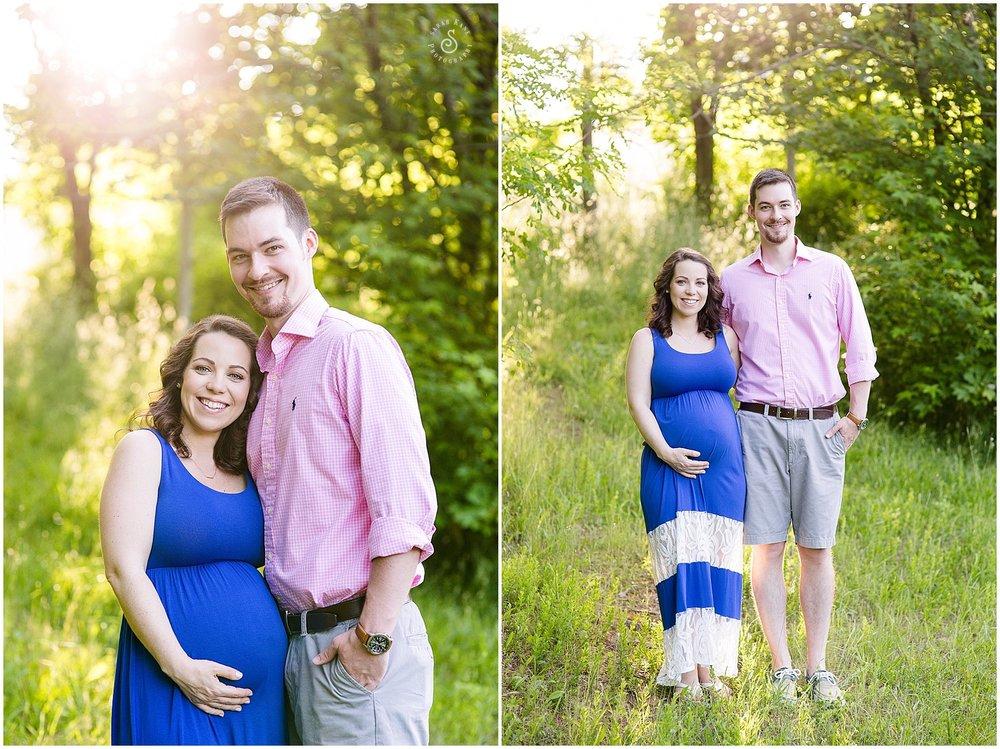 Maternity Portraits 07_.jpg
