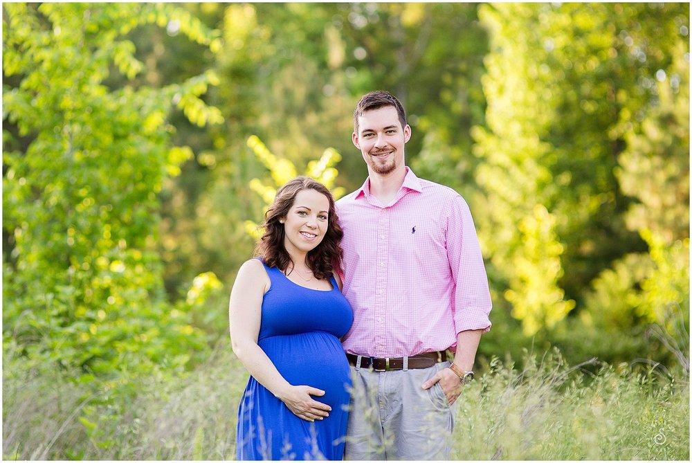 Maternity Portraits 13_.jpg