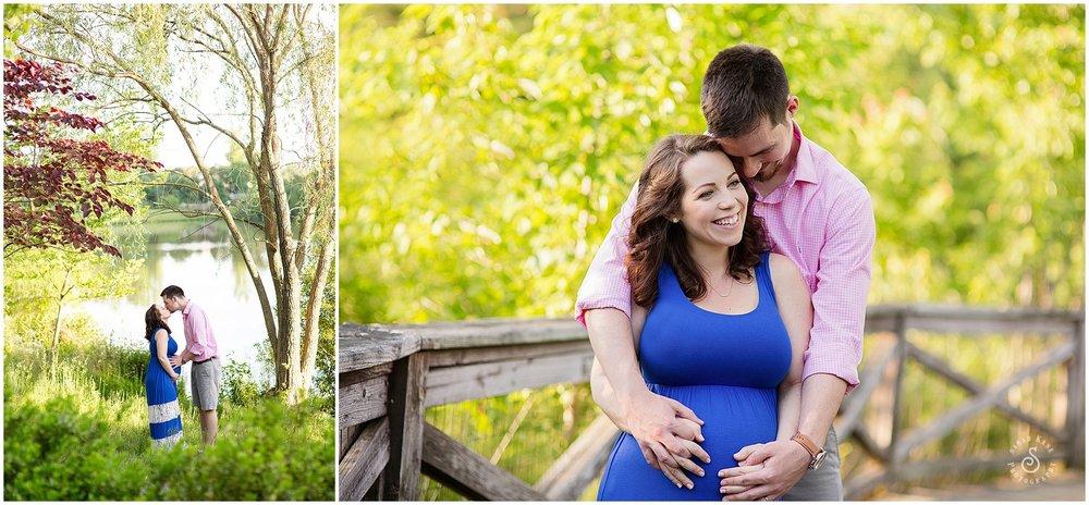 Maternity Portraits 15_.jpg