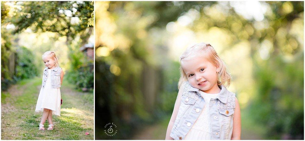 1 Fawbush Family Portraits 04.jpg