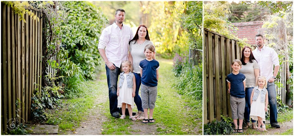 1 Fawbush Family Portraits 13.jpg