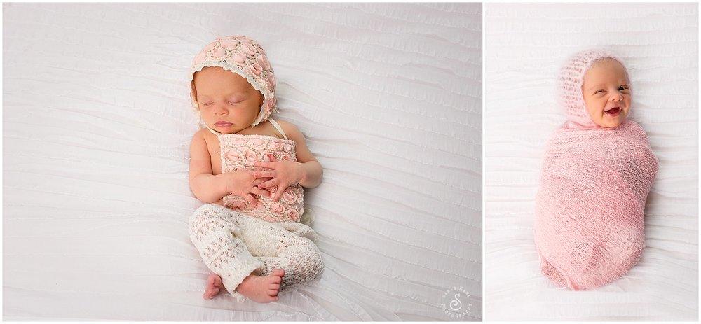 Newborn Portraits 42_.jpg