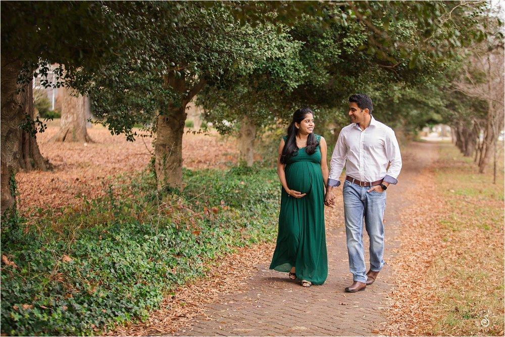 maternity portraits www.sarahkanephotography.com