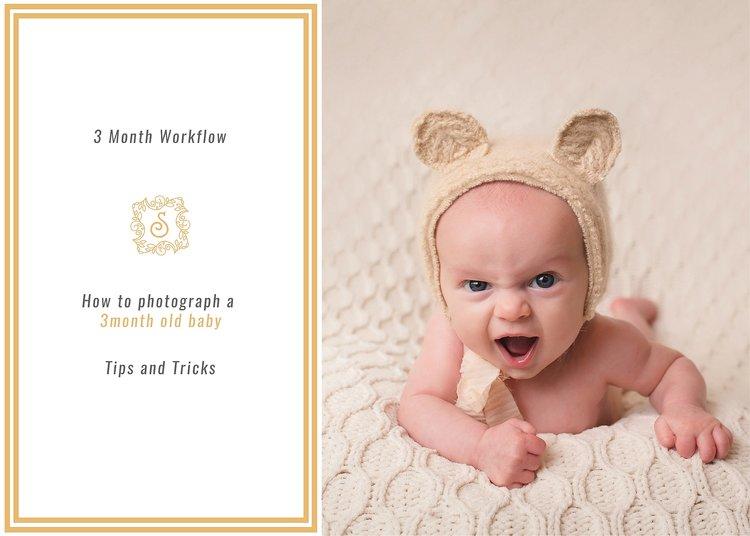 newborn maternity family portrait photographer midlothian richmond