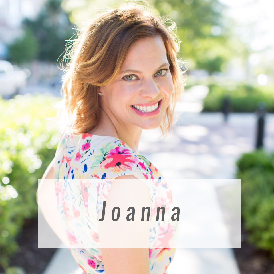 joanna copy.jpg