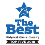 Richmond Times.jpg