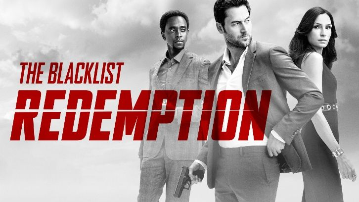 the-blacklist-redemption.jpg