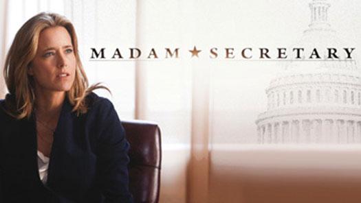 madam_secretary.jpg