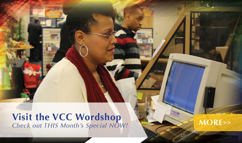 VCCWordshopBanner.jpg