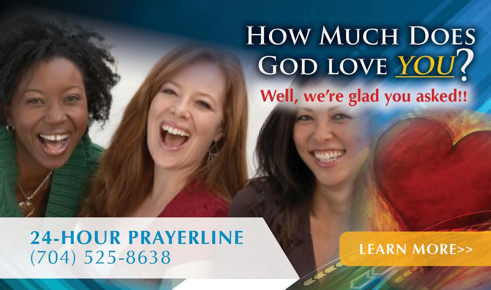 PrayerLineBanner.jpg