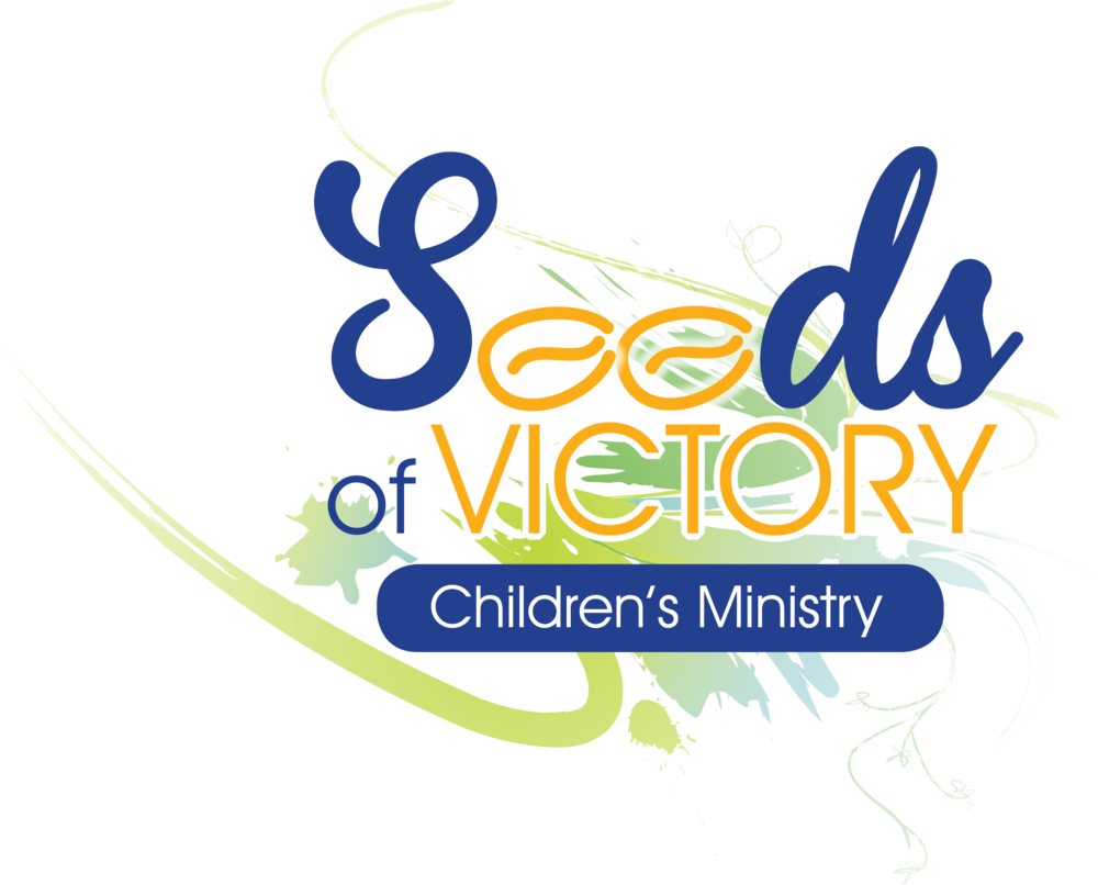 SeedsOfVictory_logo.png