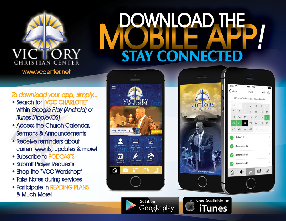 VCC new church app ad.jpg