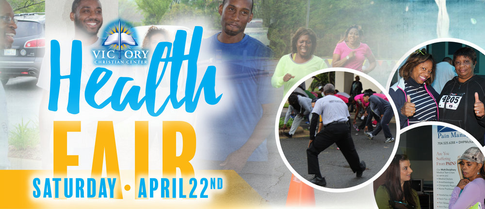 VCC Health Fair New Header.jpg