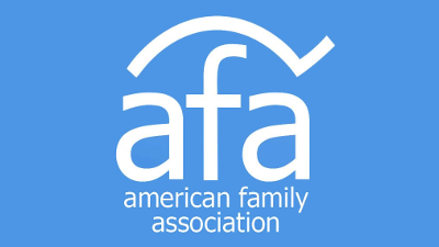 american-family-association-logo.png