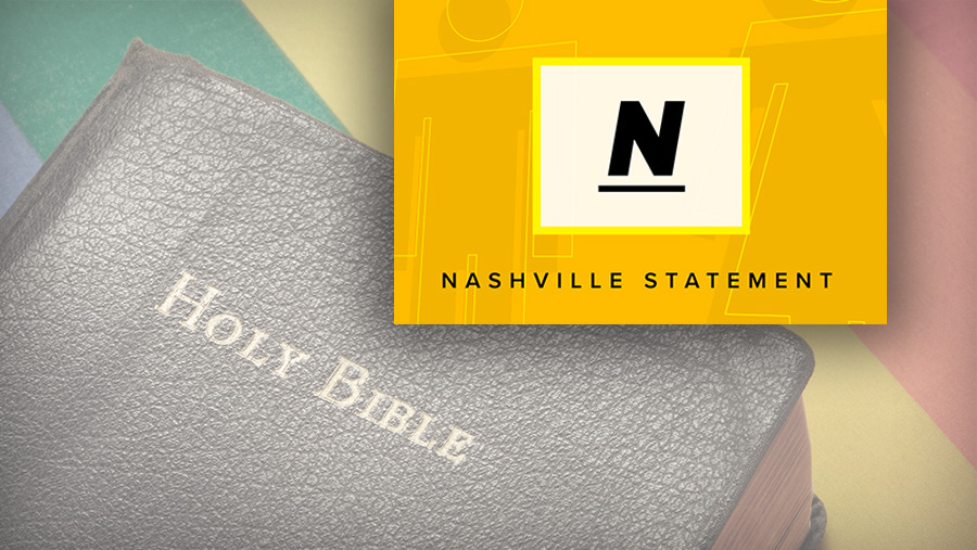 Nashville-Statement-on-Homosexuality-for-Christian-Churches-900.jpg