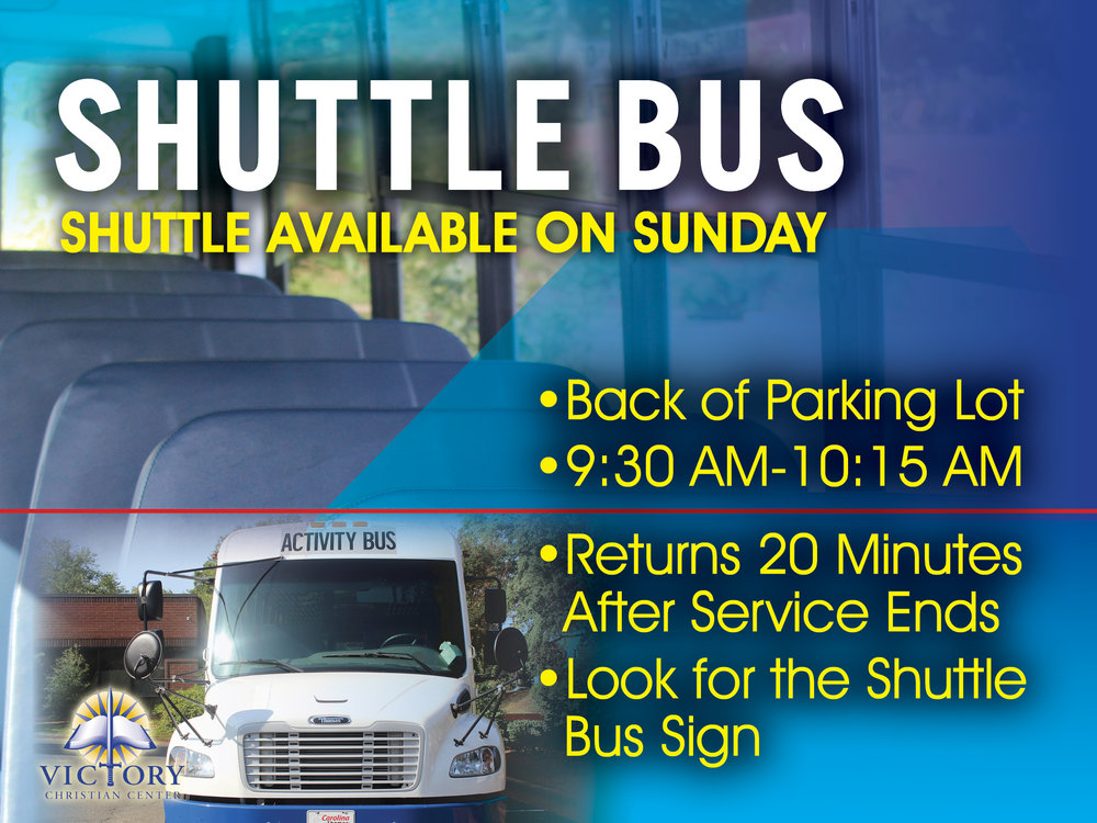 VCC Shuttle Bus Slides2.jpg