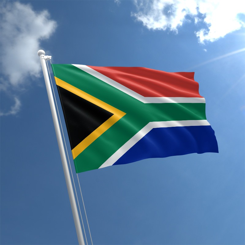 south-africa-flag-std_2.jpg