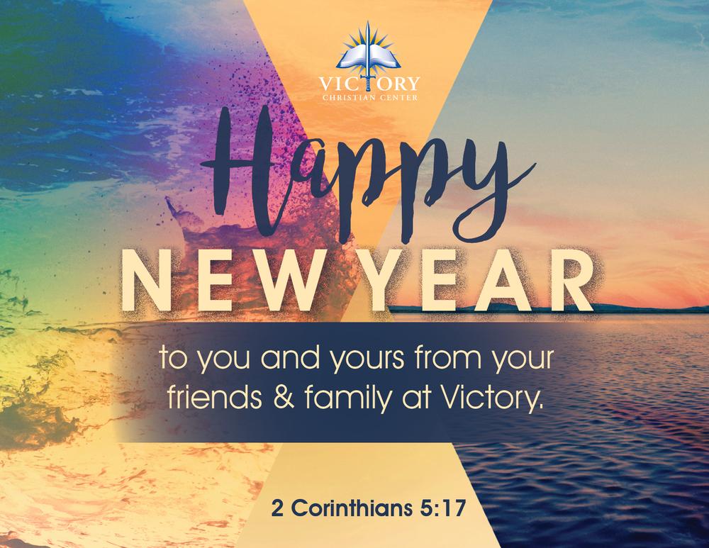 HappyNewYear VCC.png