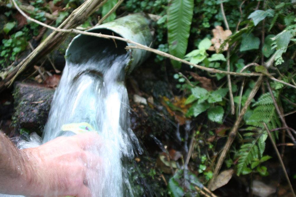 mountain water.jpg
