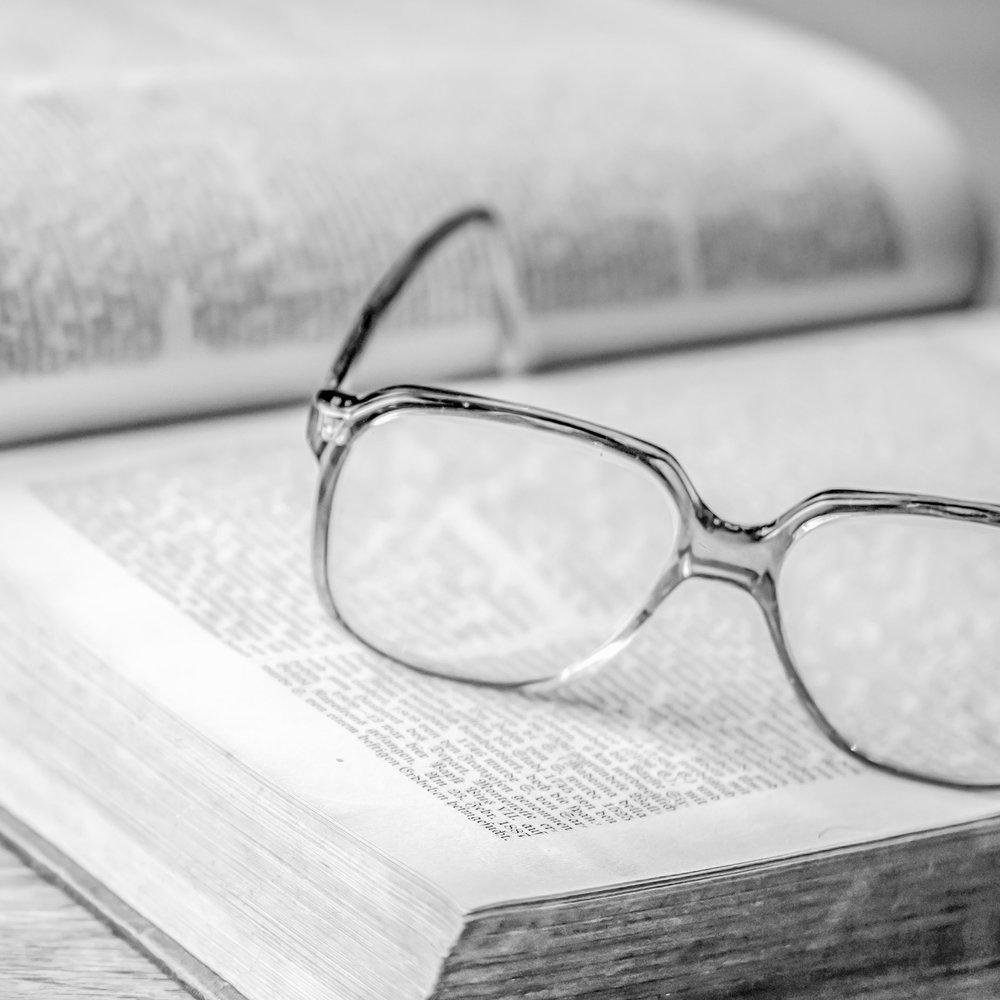 Insights: Tax Journal