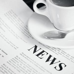 Firm News