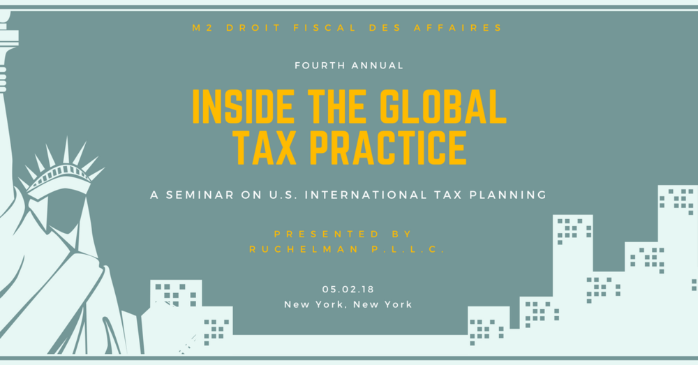 Inside-Global-Tax-Practive_LI.png