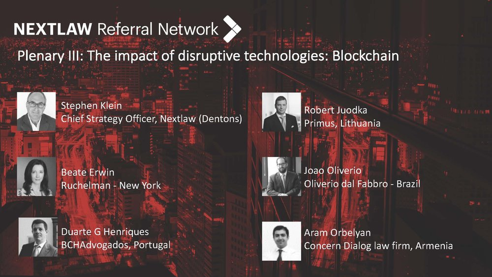 The-Impact-of-Disruptive-Technologies-Blockchain.jpg