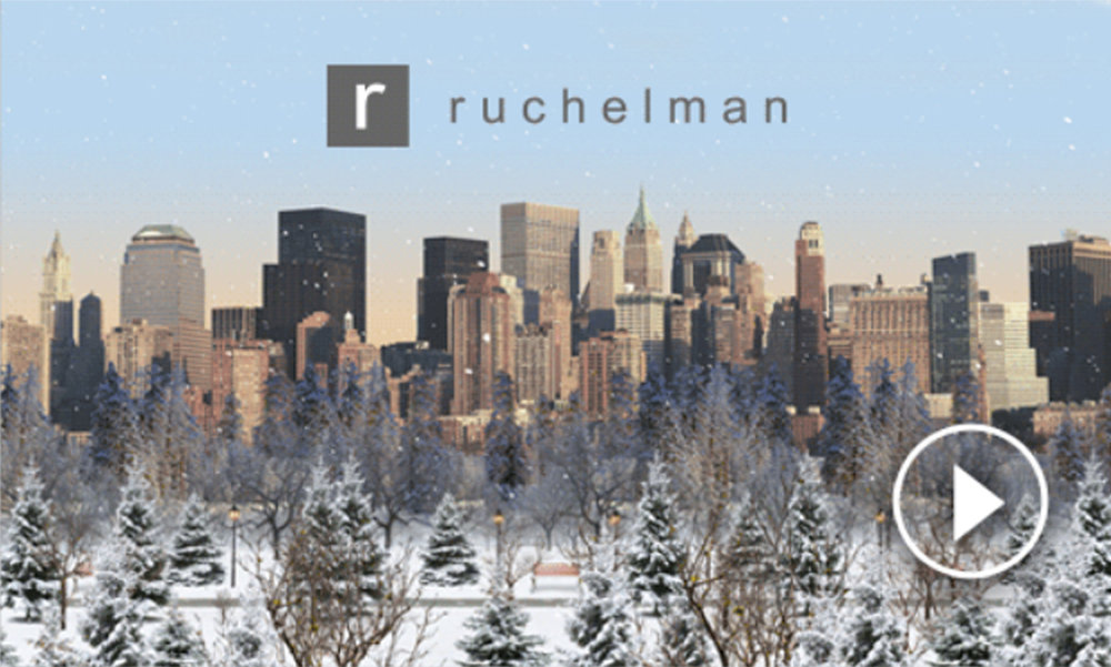 18_Ruchelman_Holiday.jpg