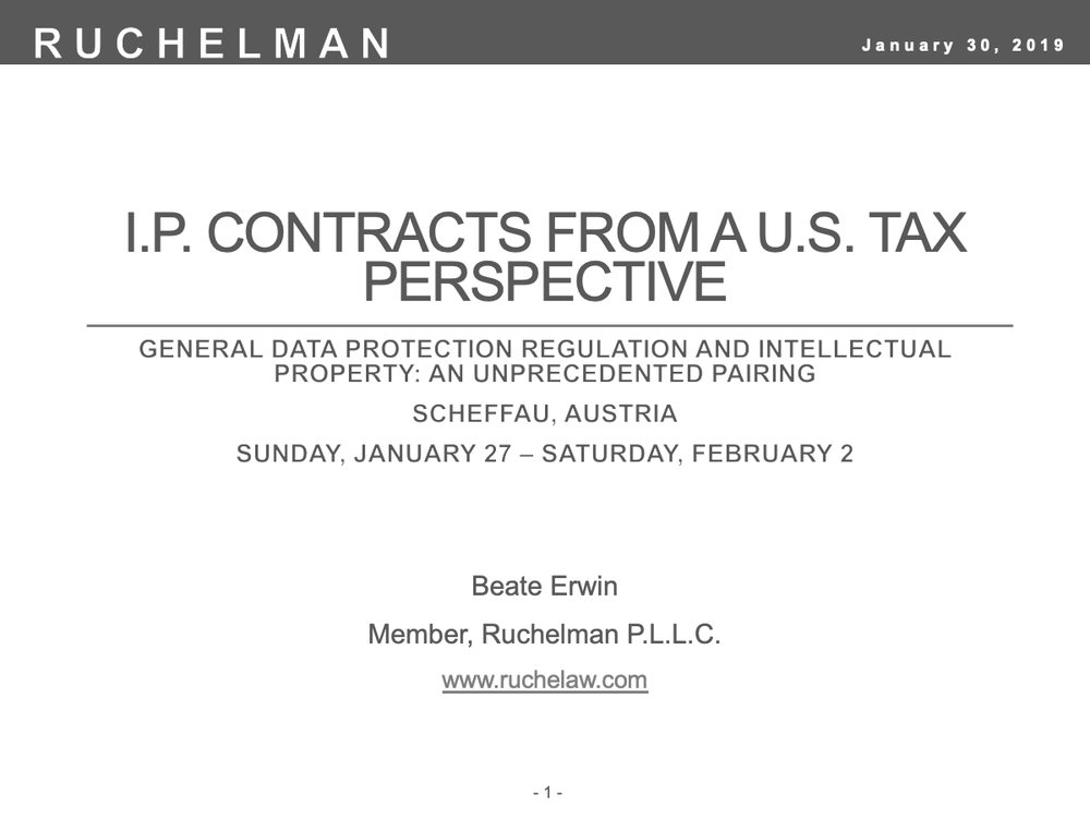 IP-Contracts-US-Tax Perspective.png