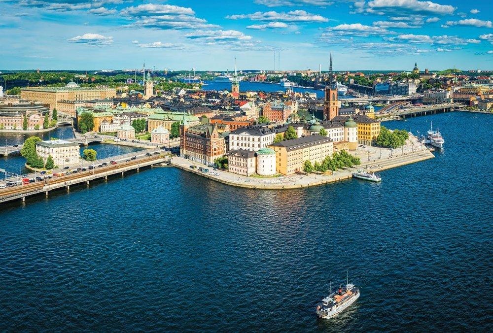INT_Stockholm_Brochure.jpg