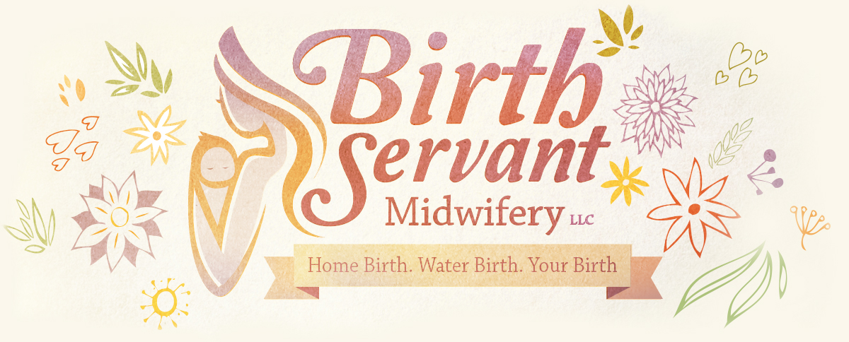 Birth Servant