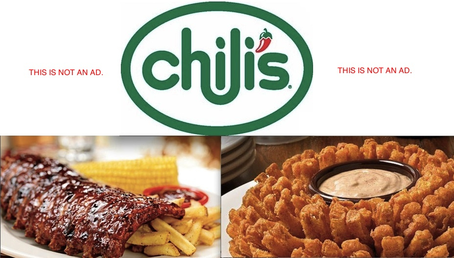 Chilis_Awesome_Blossom_and_Ribs.jpg