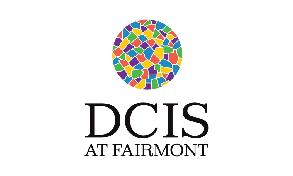 Fairmont Elementary School Logo