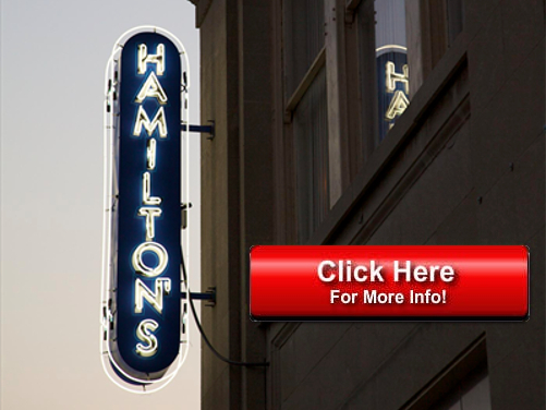 hamiltons-sign-button.jpg