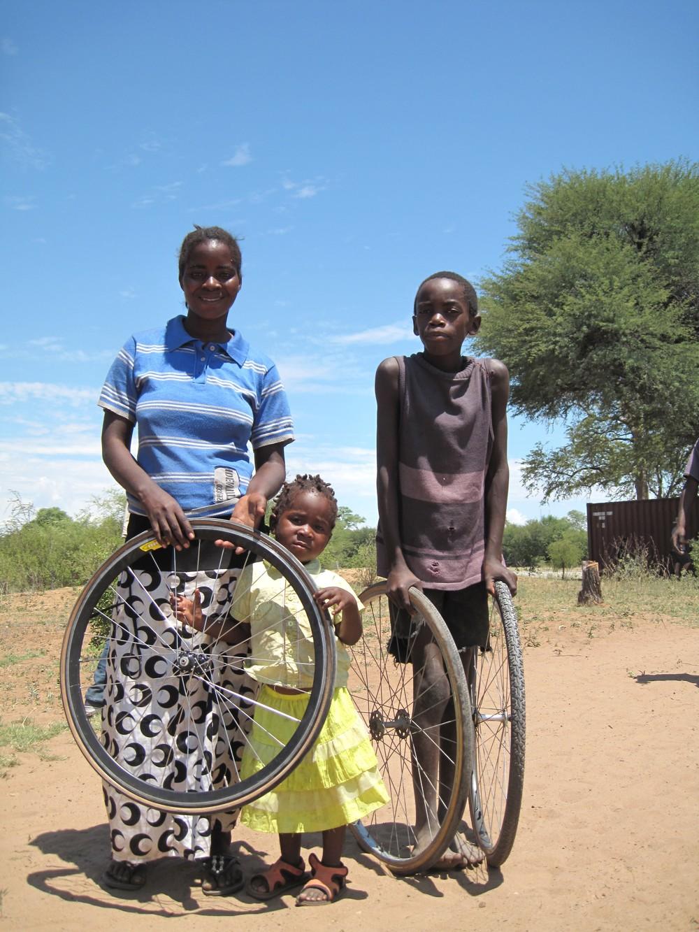 09_namibia_0511