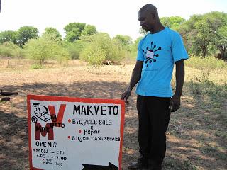 09_namibia_0202.JPG