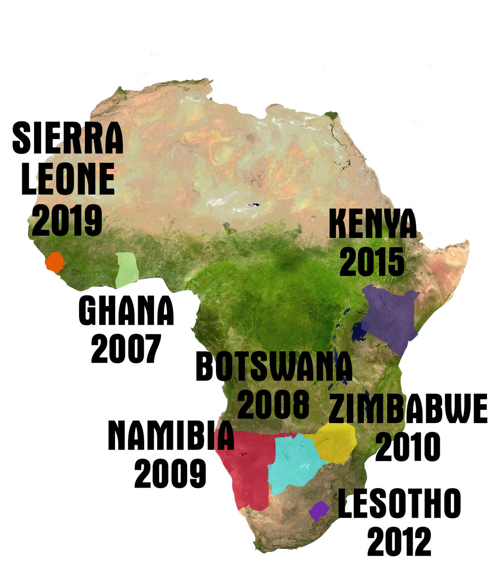 africa_projects_map.jpg