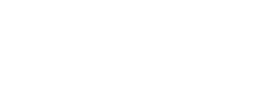 The Mike's Bikes Foundation