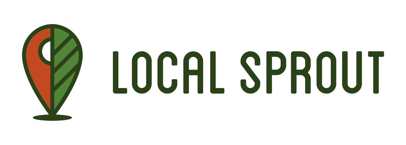 LocalSprout